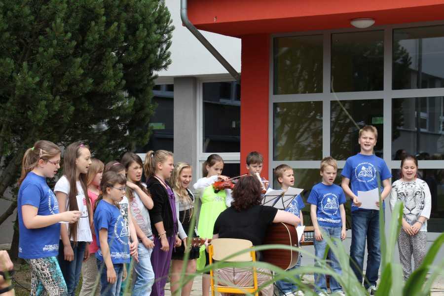 40. výročí Základní školy Valašské Klobouky (2. - 6. 6. 2014 ... 78445f87e5