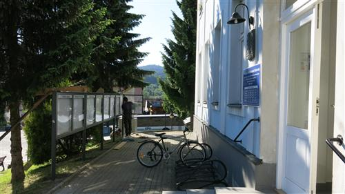Fyzickou úřední desku Městského úřadu Valašské Klobouky 91e7a7bb41
