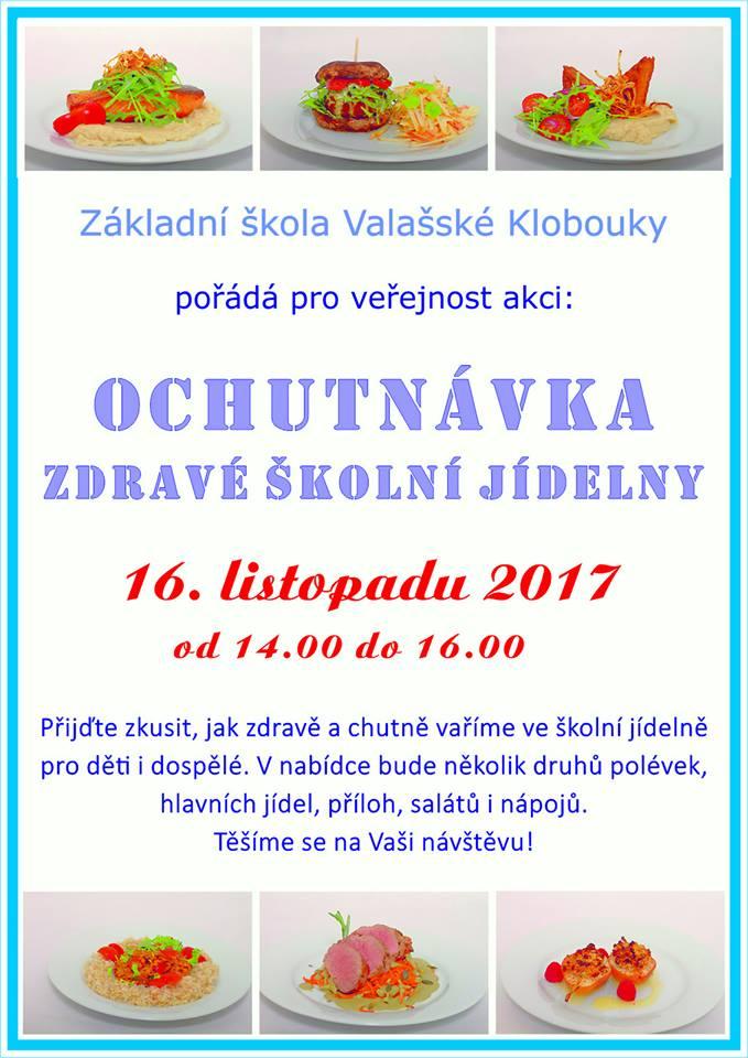Den otevřených dveří ZŠ  Volby do zastupitelstev obcí 2014  Valašské ... 0c1e8d568e